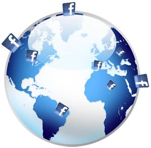 Cerrar sesión de Facebook remotamente