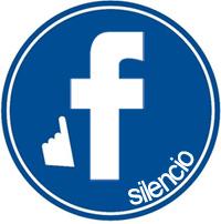 Silencia a tus amigos pesados en facebook